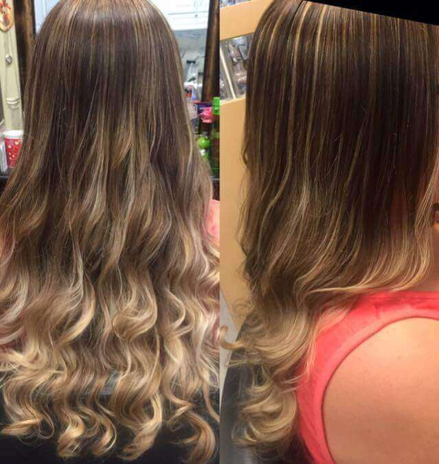 hair-coloring-in-fremont