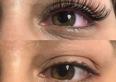 natural-eyelash-extensions