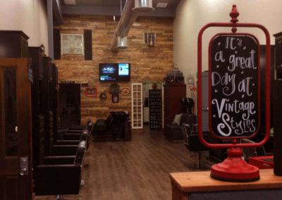 vintage-styles-fremont-salon