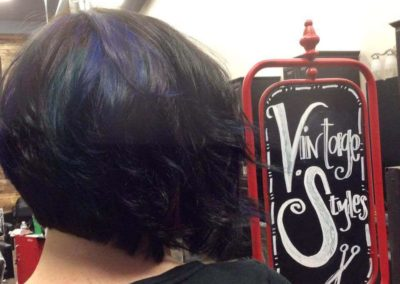 womens-haircuts-fremont