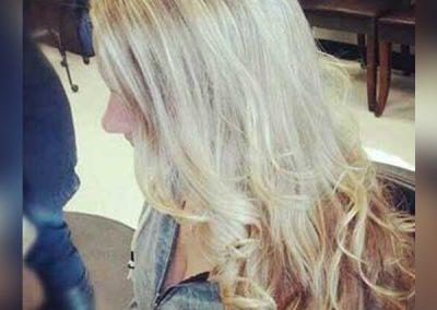 blonde-hair-highlights-fremont-ca