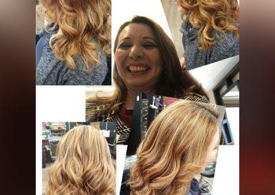 fremont hair salon vintage styles