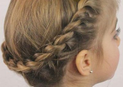 fremont salon hair braiding