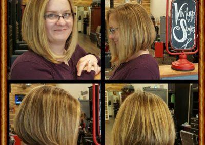 fremont salon womens haircuts