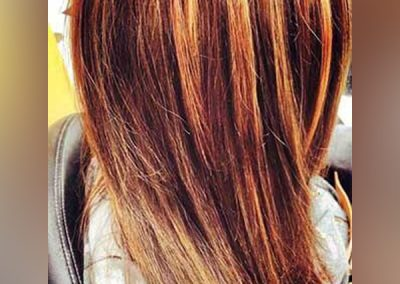 hair-coloring-fremont