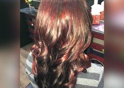 hair-coloring-fremont-salon