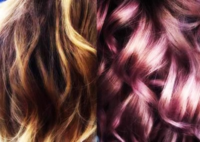 hair-coloring-in-fremont-1