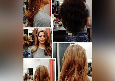 hair-extensions-and-hair-coloring-fremont