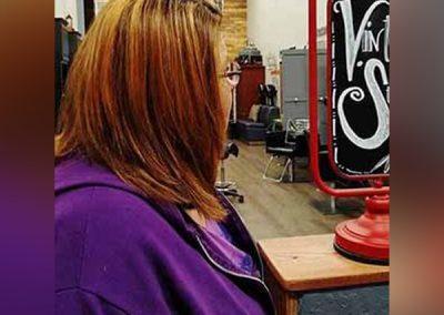 womens-haircut-fremont